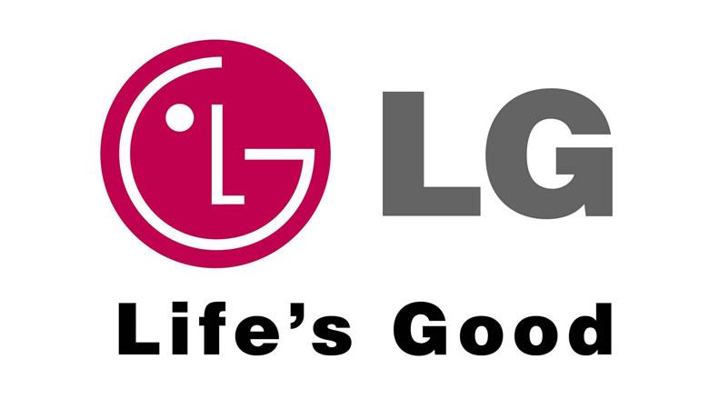 LG Electronics Deutschland GmbH – Solar Module LG NeON 2 BiFacial