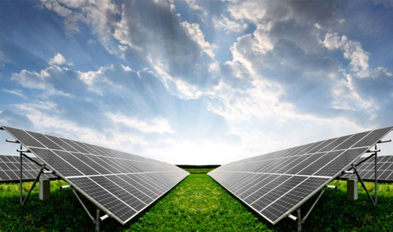 5 Reasons Why You Should Go Solar Now
