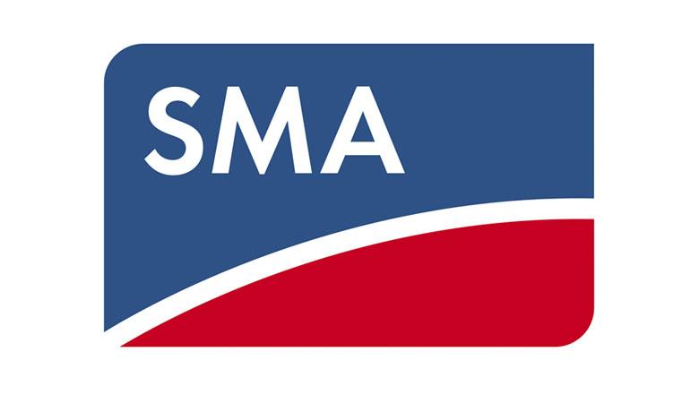 SMA Sunbelt Energy GmbH – St. Eustatius Island Electrification via Hybrid Utility Scale Solar and Storage