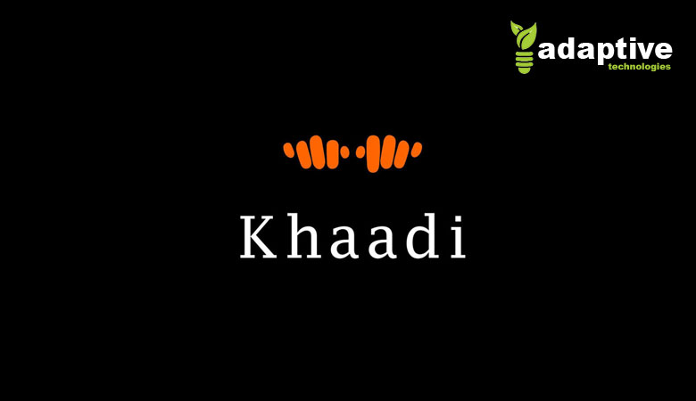 Adaptive technologies proudly signs up with Khaadi to solarise their mega upcoming outlet in Sialkot with 80 kW solar roof mounted system